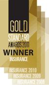Ageas Life Insurance Award